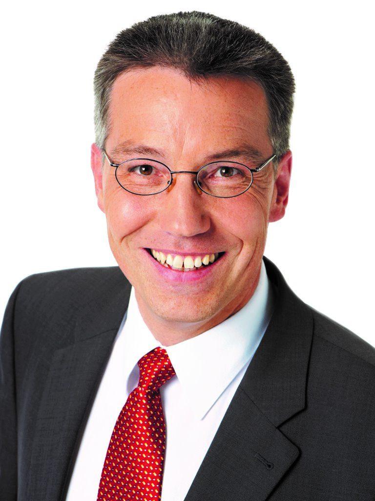 Lederer Profilbild