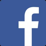 Otto Lederer, MdL bei Facebook